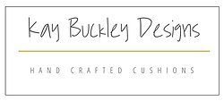 Kay Buckley Designs