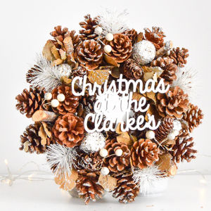 Christmas Wreaths - wreaths