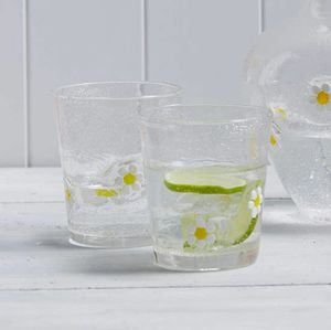 Glass Tumbler - view all sale items