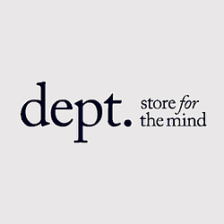 Department Store For The Mind