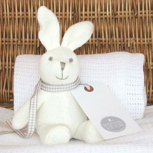 Newborn Comfort And Cosy Gift Bundle - blankets, comforters & throws
