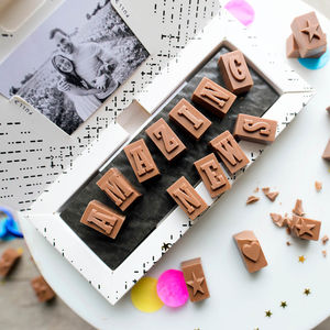 Chocolate Celebration Gifts