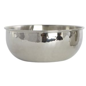 Stainless Steel Soap Dish - bathroom