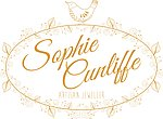 Sophie Cunliffe Jewellery