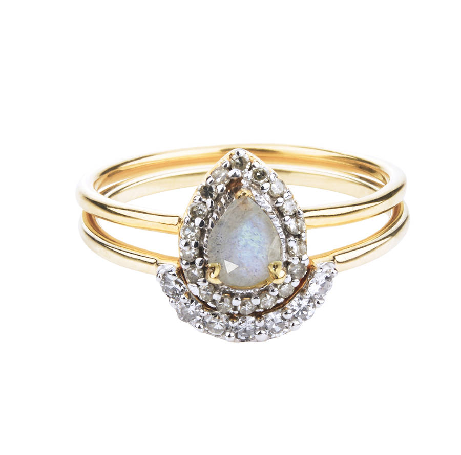 for elegant sale stone north in rings semi precious engagement gemstones jewelry of phoenix