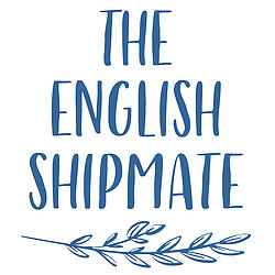 The English Shipmate