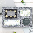 The Relaxation Box Letterbox Gift