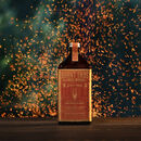 Burnt Ends Blended Whiskey 500ml, 46%