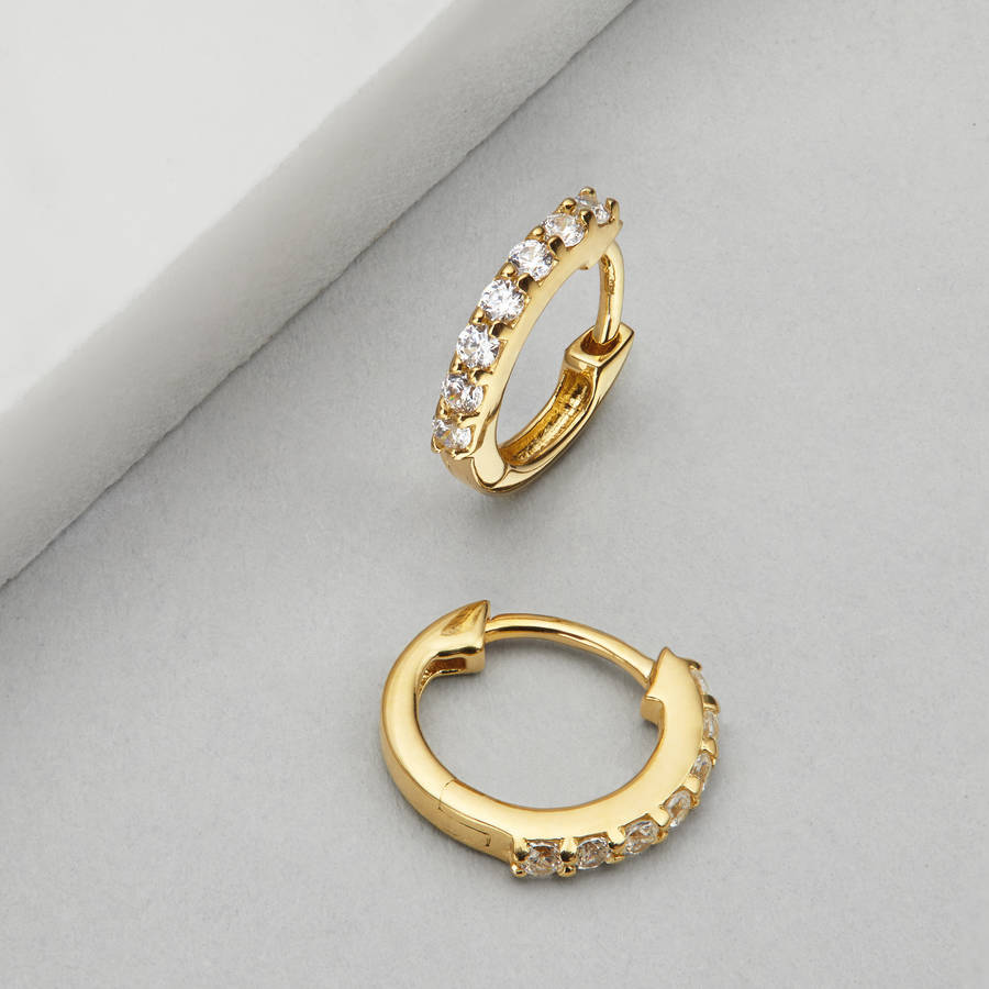 jewelry for item t dropshiping new stud wedding ear in gold from mini girl women gifts bar delicate earrings simple cute fashion