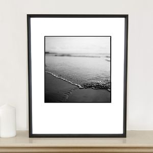 Dawlish Warren, Devon Photographic Art Print