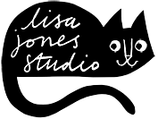 Lisa Jones Studio