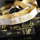 hens-party-wristbands