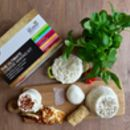Make Your Own Cheese The Ultimate Cheese Making Kit