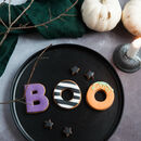 'Boo' Biscuit Gift Set