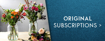 original valentine's subscriptions