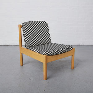 Ercol Chair - chairs