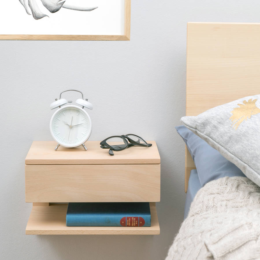 youtube nightstand bookshelf diy bookcase watch