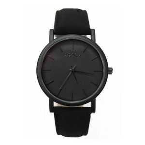 Agora Mode Wrist Watch - men's accessories