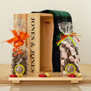 Scottish Borders Hamper