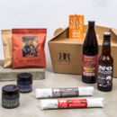 Xl Man Box Cider Hamper