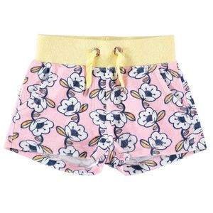 Angel's Face Poppy Shorts - swimwear & beachwear