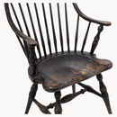 Woodcroft Windsor Chair