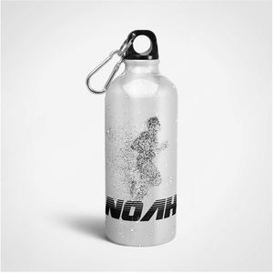 Sports Bottle For Joggers