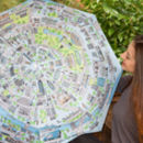 Umbrella Of London