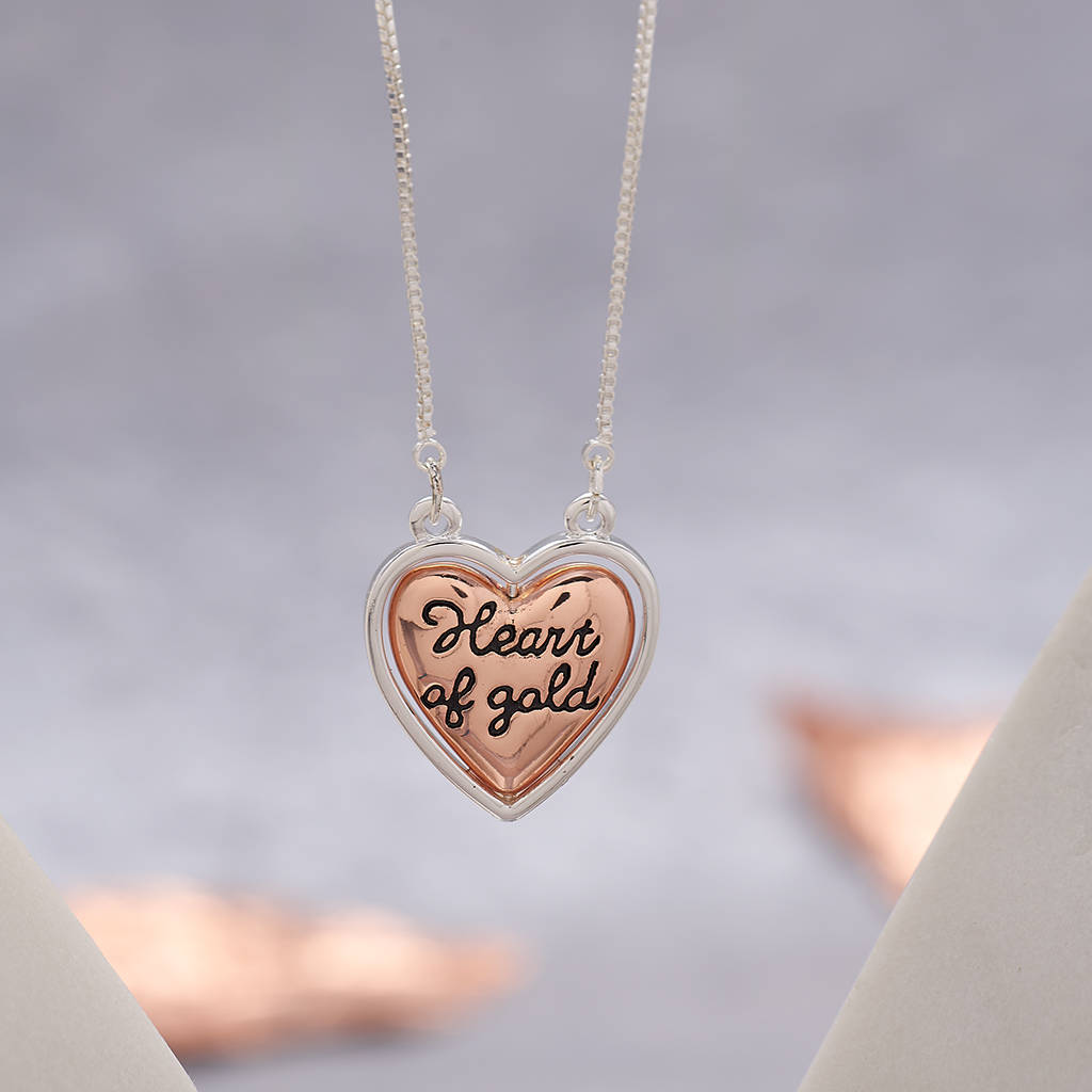 gold model new tone see steel stainless thin image chain necklace larger silver product store two