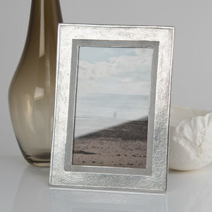 Bantham Photo Frame