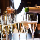 English Sparkling Wine Tour And Tasting For Two - food & drink