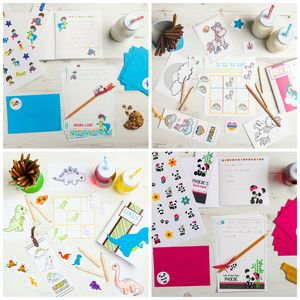 Personalised Monthly Bundle Subscription