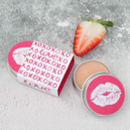Limited Edition Prosecco 'Love' Lip Balm Gift