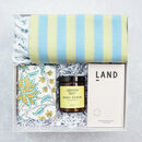 'Pool Days' Luxury Gift Box
