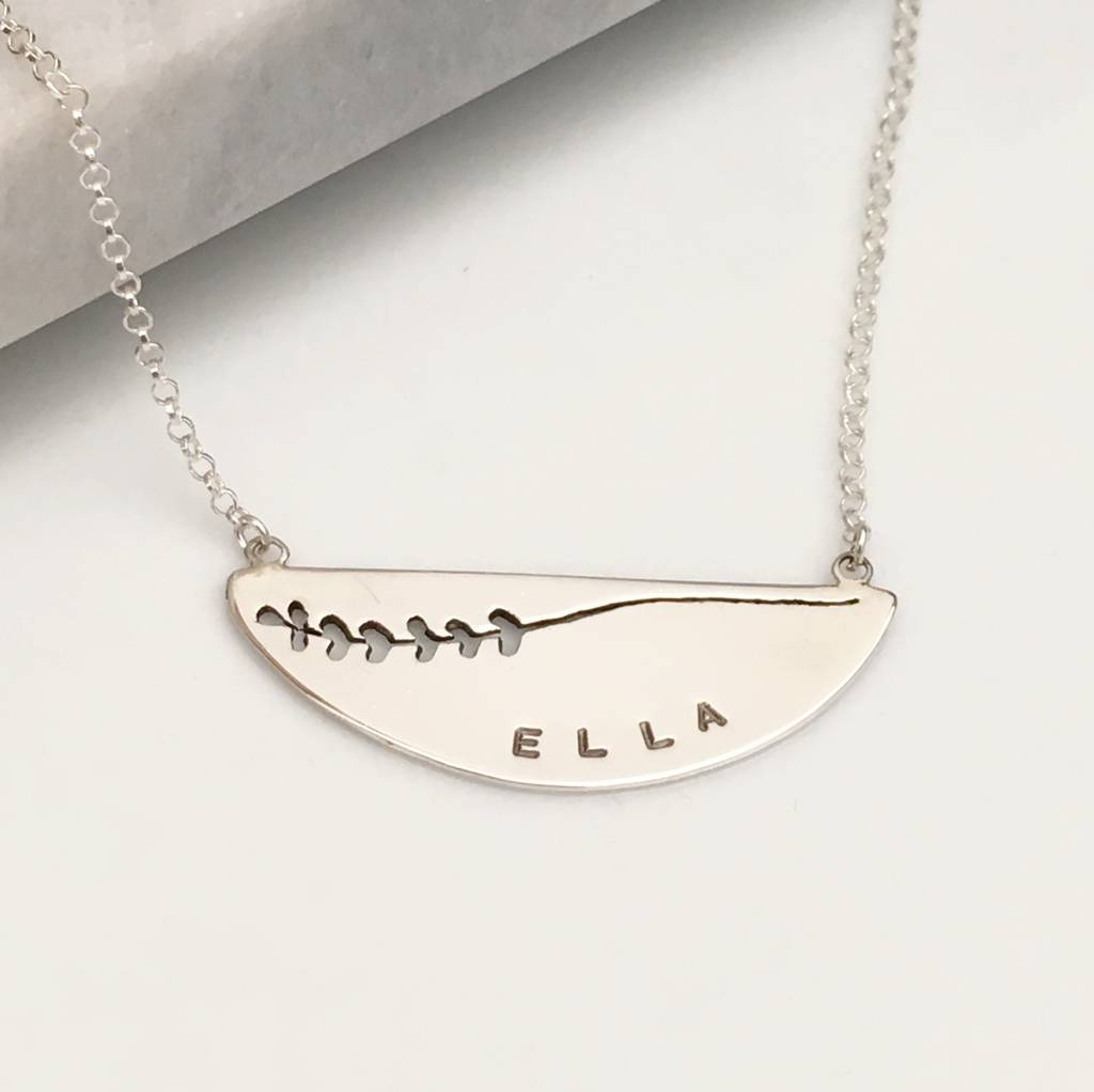 necklace products dream image pendant collares girl pearls collier product pendants leaves necklaces color bib kettingen charms silver vintage catcher chokers