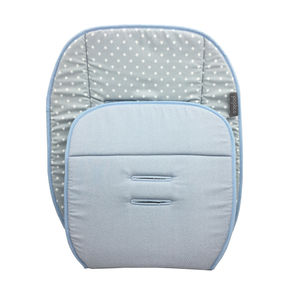 Reversible Seat Liner For Pushchair - baby care