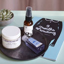Mum To Be Selfcare Gift Set