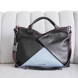 Jacqueline Bag - laptop bags & cases