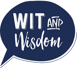 wit-and-wisdom-logo