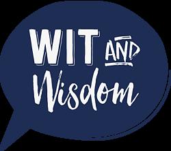 Wit & Wisdom