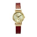 Ascot Ladies Watch By O.W.L