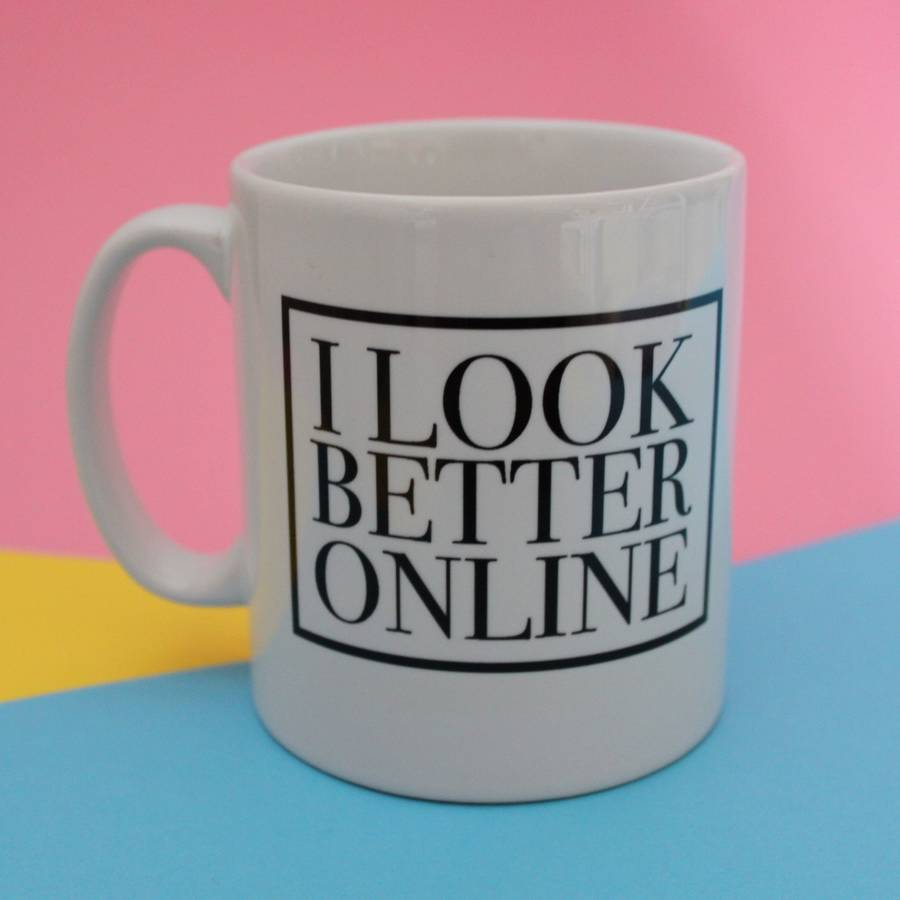 Look Better Online Promo Codes for October, Save with 3 active Look Better Online promo codes, coupons, and free shipping deals. 🔥 Today's Top Deal: Get $25 Off On Your Purchase. On average, shoppers save $27 using Look Better Online coupons from coolafil40.ga