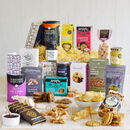 The Grand Gluten Free Hamper