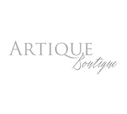 Artique Boutique Jewellery on Notonthehightstreet.com