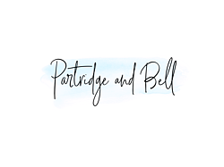 partridge and bell logo