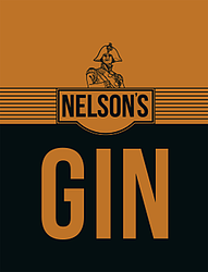 Nelson's Gin Distillery and Gin School