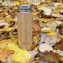 Personalised Leak Proof Thermos Flask