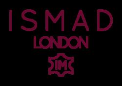 Ismad London