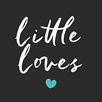Little Loves Cornwall