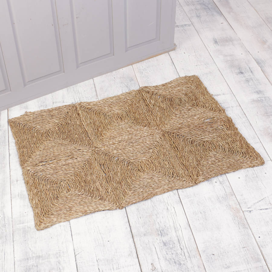 Rush Matting Rugs Area Rug Ideas